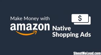 Make-Money-with-Amazon-Native-Shopping-Ads